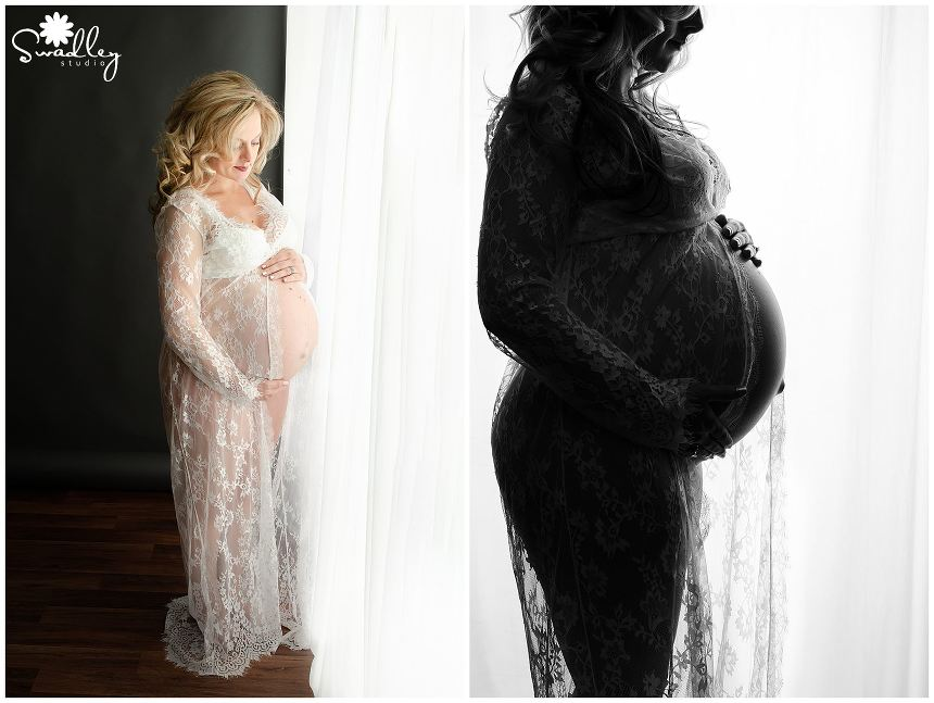 maternity photographer charles town wv