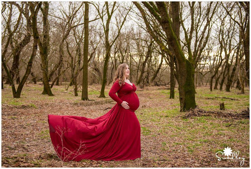 maternity photographer martinsburg wv winchester va