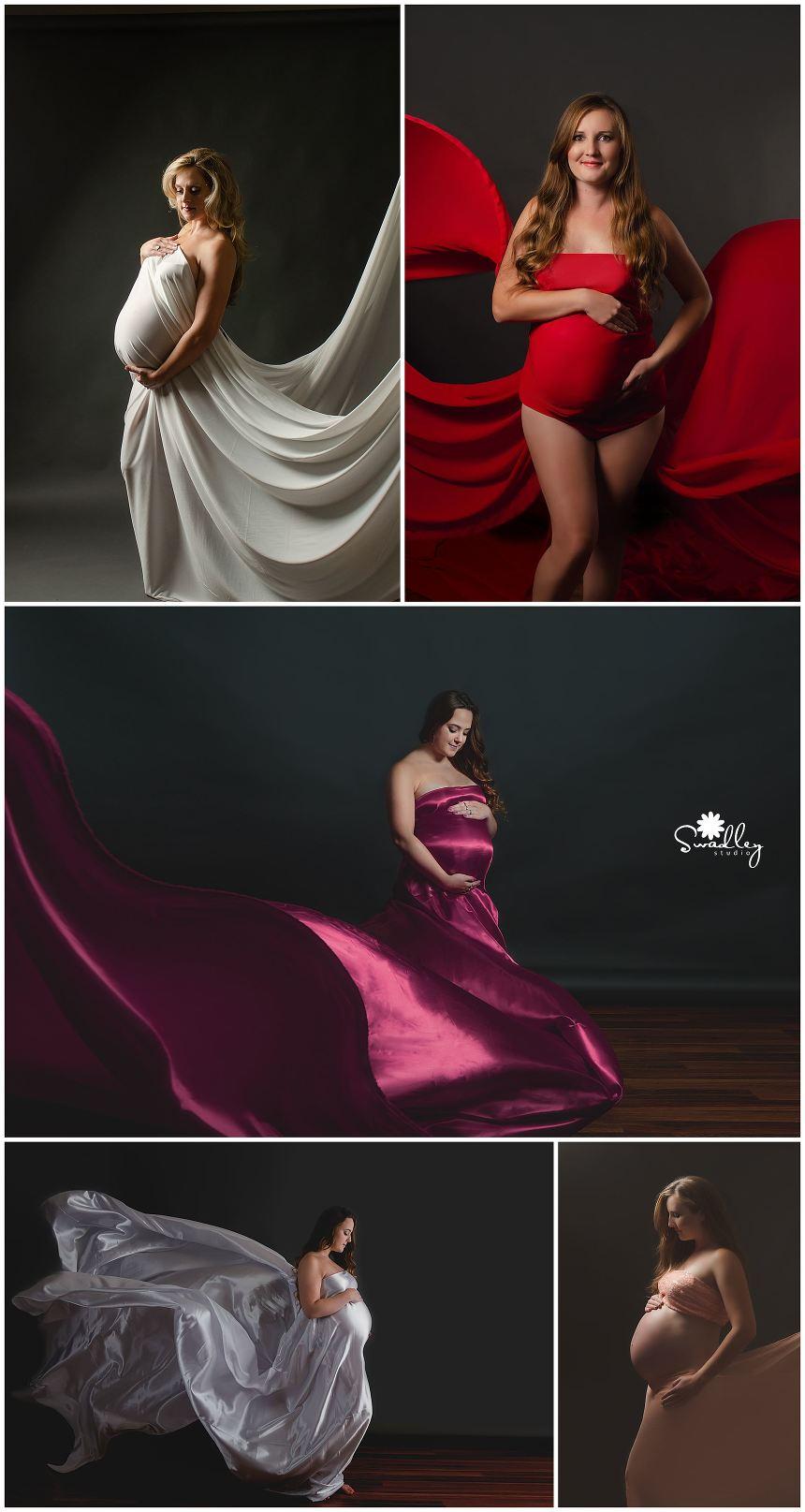 maternity photographer winchester va martinsburg wv