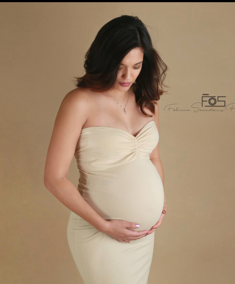 maternity photographers charles town wv