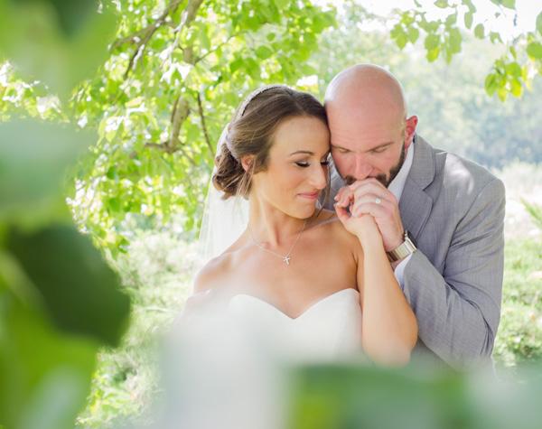 wv wedding photographer va md dc